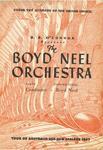 Boyd Neel String Orchestra
