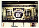 H. & J. Court Ltd. celebrates Hamilton's centennial