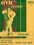 Civic Review, vol. 2, no. 42