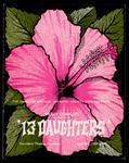 13 Daughters
