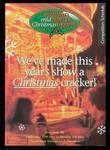Waikato mid Winter Christmas Show '96