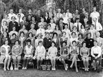 Hamilton West School Centennial Jubilee