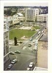 Garden Place c. 1970