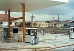 Ronke Motors (1983) Ltd