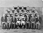 Waikato Rugby Representative Team