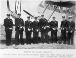 Pilots of Union Airways
