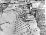 Hamilton Airport construction, Rukuhia