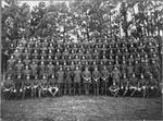 29th Specialists, New Zealand, World War 1