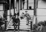 Underwood family