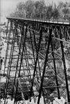 Matakohe Viaduct